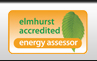 http://www.elmhurstenergy.co.uk/